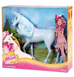 Mia and me Toy 146791