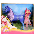 Mia and me Toy 146805