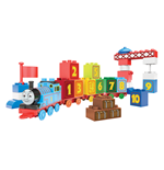 Thomas and Friends Toy 146832