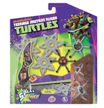 Ninja Turtles Toy 146863