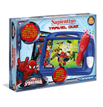 Spiderman Toy 146915