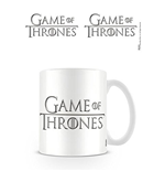 Game of Thrones Mug 146926