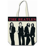 Beatles Shopping bag 146928