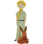 The little prince Action Figure 147070