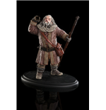 The Hobbit The Desolation of Smaug Statue 1/6 Oin the Dwarf 26 cm