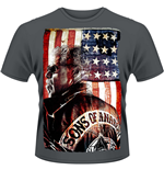 Sons of Anarchy T-shirt 147199