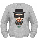 Breaking Bad Sweatshirt 147208