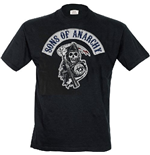 Sons of Anarchy T-shirt 147217