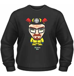 Breaking Bad Sweatshirt 147264