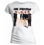 One Direction T-shirt 147299