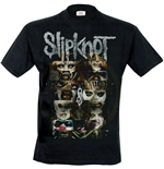 Slipknot T-shirt 147308