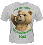 Ted T-shirt 147331