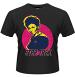 Star Trek  T-shirt 147363
