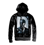 Batman Sweatshirt 147405