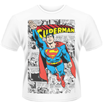 Superman T-shirt 147414