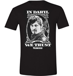 The Walking Dead T-shirt 147677