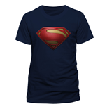 Superman T-shirt 147720