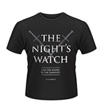 Game of Thrones T-shirt 147866