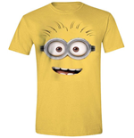 Despicable me T-shirt 147983