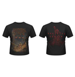 Cannibal Corpse T-shirt 147987