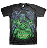 Avenged Sevenfold - Dare To Die T-shirt