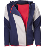 Assassins Creed Sweatshirt 148030