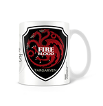 Game of Thrones Mug 148167