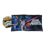 Star Wars Case 148186