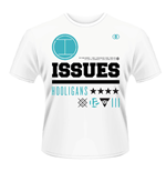 Issues T-shirt 148198