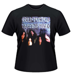 Deep Purple T-shirt 148339