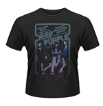 Deep Purple T-shirt 148342