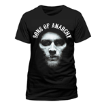 Sons of Anarchy T-shirt 148344