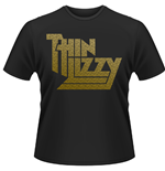 Thin Lizzy T-shirt 148428