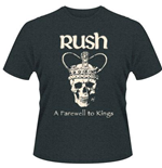 Blood Rush T-shirt 148465