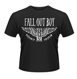 Fall Out Boy T-shirt 148505