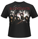 Black Veil Brides T-shirt 148515