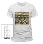 Led Zeppelin T-shirt 148537
