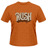 Blood Rush T-shirt 148538