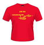 Star Trek  T-shirt 148569