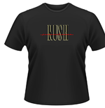 Blood Rush T-shirt 148599