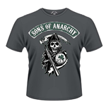 Sons of Anarchy T-shirt 148609