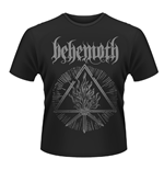 Behemoth T-shirt 148610