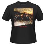Bathory T-shirt 148635