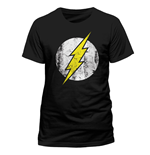 Flash T-shirt 148755