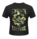 Crown the Empire T-shirt 148765
