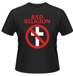 Bad Religion T-shirt 148769