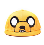 Adventure Time Hat 148810