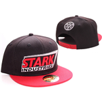 Iron Man Hat 148833