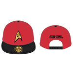Star Trek  Hat 148864