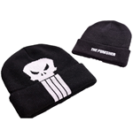 The punisher Hat 148872